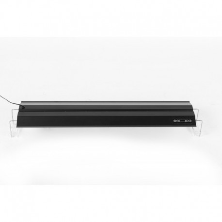 Cyrex TY-5 lampa LED - 149w (145 - 180cm)