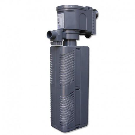 SUPER AQUATIC Filtr wewnętrzny LB-922 (do 200L)