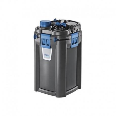 Oase BioMaster 350 - Filtr z prefiltrem (100-250L)