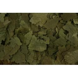 Glopex Algen - Mix spirulina 30% - uzupełnienie 1000ml