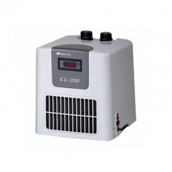 Resun chłodziarka - CL200