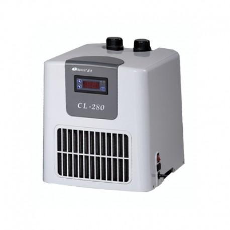Resun chłodziarka - CL280