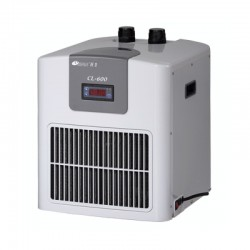 Resun chłodziarka - CL600