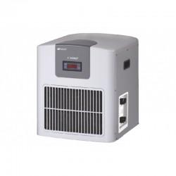 Resun chłodziarka - C1000p