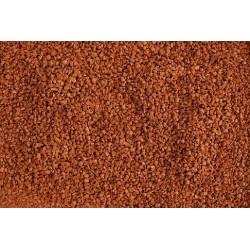 Glopex Cichlid Malawi gran - uzupełnienie 100g
