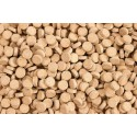 Glopex FD tablets Chityna - uzupełnienie 50g