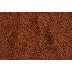 Glopex Paletka granulat mix - uzupełnienie 100g