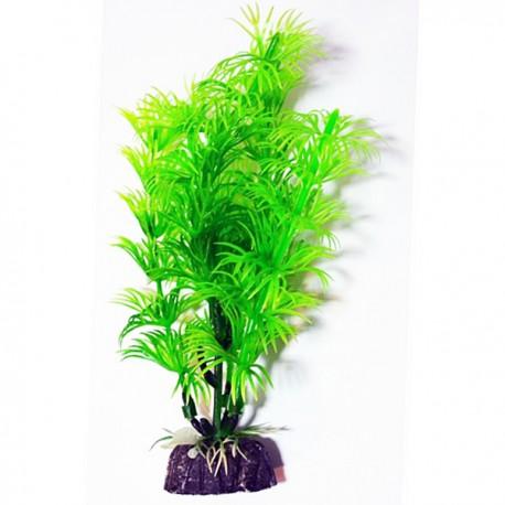 Aquael roślina sztuczna 10cm - AP005