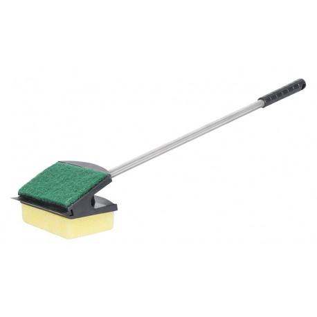 Skrobak czyszczący 3w1 - 56cm