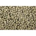 Glopex Vegetaltablet Shrimps dla krewetek - uzupełnienie 50g