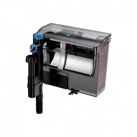 SunSun filtr kaskadowy z UV CBG - 800