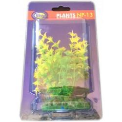 Aqua Nova Roślina sztuczna 13cm - 13134