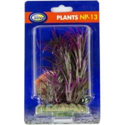 Aqua Nova Roślina sztuczna 13cm - 13130