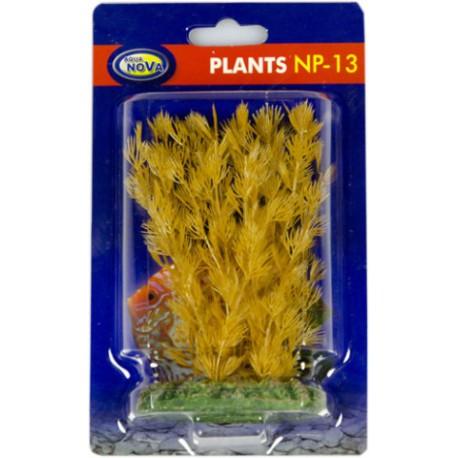 Aqua Nova Roślina sztuczna 13cm - 13110