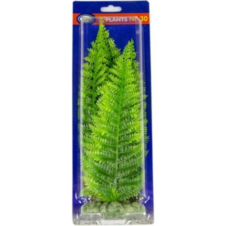 Aqua Nova Roślina sztuczna 30cm - 2929