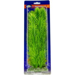 Aqua Nova Roślina sztuczna 30cm - 30041