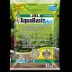 JBL Aquabasic PLUS 2,5L