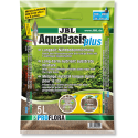 JBL Aquabasic PLUS 2,5L