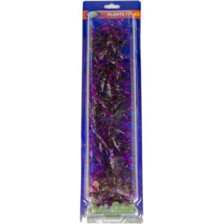 Aqua Nova Roślina sztuczna 40cm - 40077
