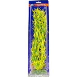 Aqua Nova Roślina sztuczna 40cm - 40023