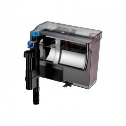 SunSun filtr kaskadowy CBG - 500