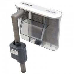 SunSun filtr kaskadowy HBL - 302