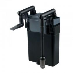 Sunsun filtr zewnętrzny - HBL-801