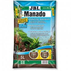 JBL Manado - 5L