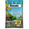 JBL Manado - 10L