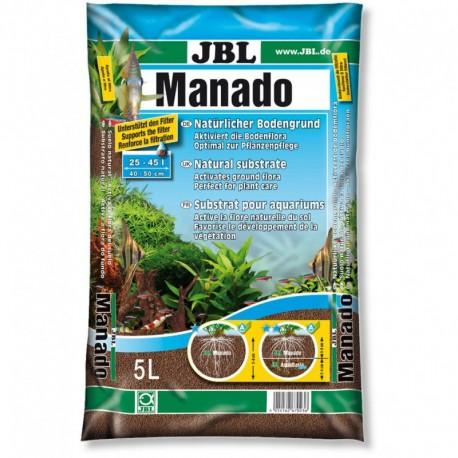 JBL Manado - 25L