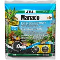 JBL Manado DARK czarne - 3L