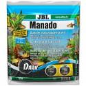 JBL Manado DARK czarne - 10L
