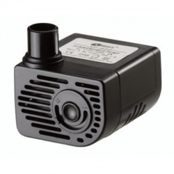 Resun Mini Pump SP-650 - 303l/h