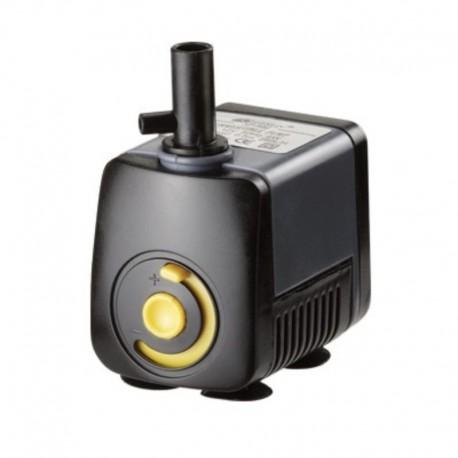 Resun Mini Pump SP-880 - 370l/h