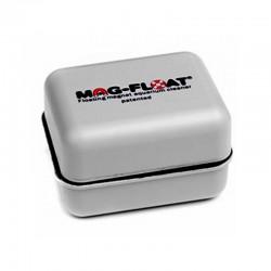 MAG FLOAT czyścik magnetyczny - Large