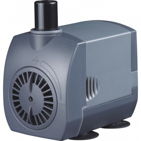 Jebao pompa obiegowa FA-750 - (700l/h)