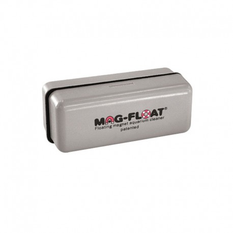 MAG FLOAT czyścik magnetyczny - Long