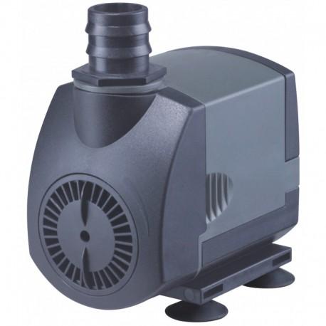 Jebao pompa obiegowa FA-4000 - (4000l/h)