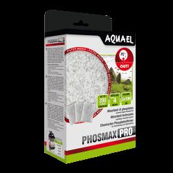 Aquael Phosmax PRO - 3x100ml