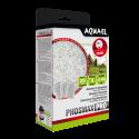 Aquael Phosmax PRO - 3x 100ml