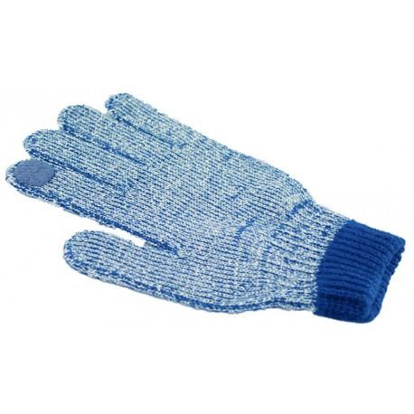 Progrow - rękawica czyszcząca