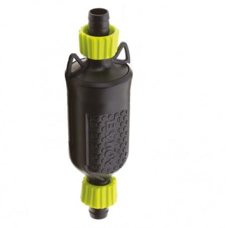 Aquael silnik pompa Uni Pump 1000