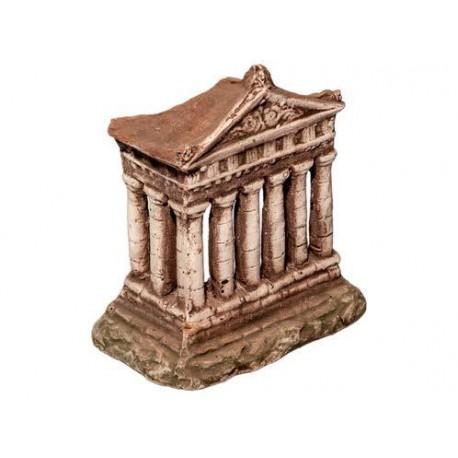 Akropol - 11,5 x 13 x 8 cm (22019)