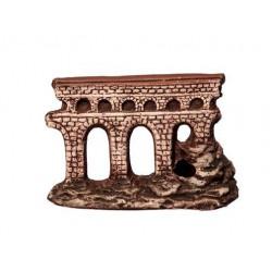Akwedukt mały - 15 x 10 x 6 cm (28001)