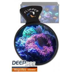 Flipper Deepsee standard 10cm