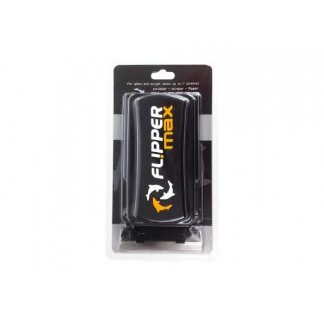 Flipper - MAX 24mm