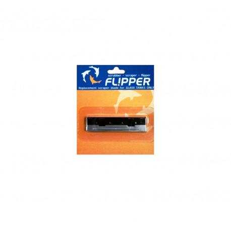 Flipper - Ostrza ze stali nierdzewnej do Flipper Standard (1szt.)