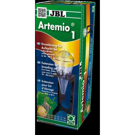 JBL Artemio 1 - moduł Artemio Set
