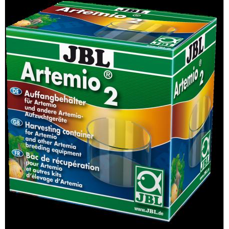 JBL Artemio 2 - mały pojemnik