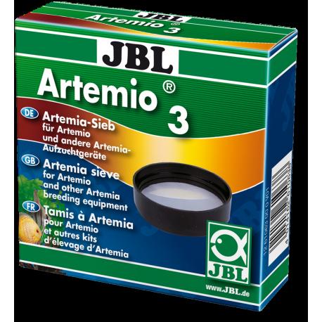 JBL Artemio 3 - Sito 0,15mm